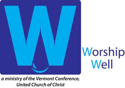 WorshipWell
