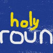 Transfiguration: Holy Ground