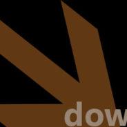 Burdens Down